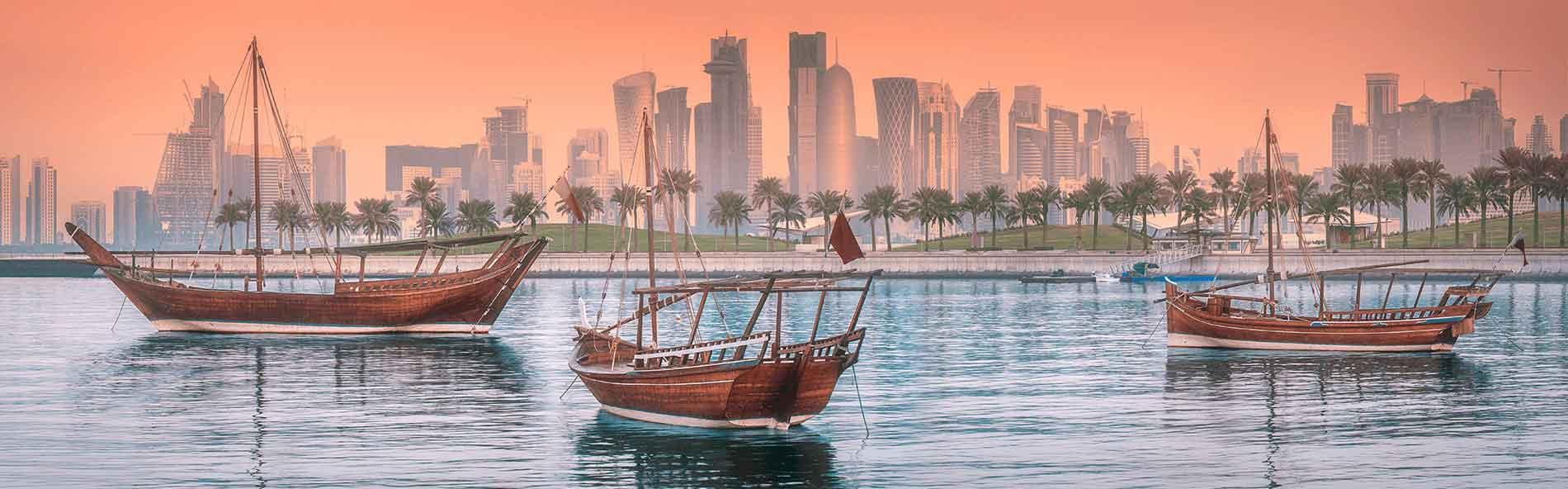 Yacht & Boat Adventures